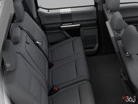 Ford Châssis-Cabine F-450 XLT 2017