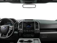 2017 Ford F-150 XLT | Photo 3 | Medium Earth Grey Cloth