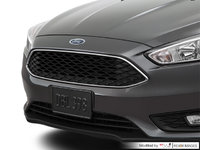 Ford Focus à Hayon SE 2017