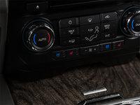 Ford Super Duty F-350 PLATINUM 2017