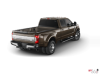 2017 Ford Super Duty F-450 KING RANCH | Photo 2 | Caribou
