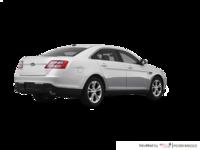 2017 Ford Taurus SE | Photo 2 | Ingot Silver Metallic