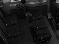 2017 Ford Transit WAGON XL | Photo 2 | Charcoal Cloth