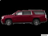 2017 GMC Yukon XL SLE | Photo 1 | Crimson Red