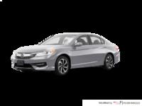 2017 Honda Accord Sedan SE | Photo 3 | Lunar Silver Metallic