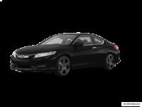 2017 Honda Accord Coupe TOURING V6 | Photo 3 | Crystal Black Pearl