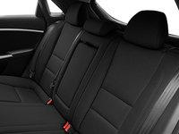 2017 Hyundai Elantra GT GL   Photo 2   Black Cloth