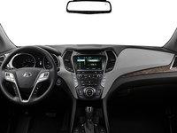 2017 Hyundai Santa Fe XL LUXURY | Photo 3 | Grey Leather