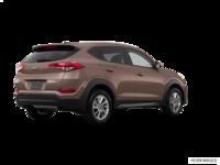 2017 Hyundai Tucson 2.0L PREMIUM | Photo 2 | Mojave Sand