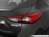 Mazda 3 Sport GS 2017 | Photo 2