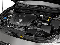 Mazda 3 Sport GS 2017 | Photo 4