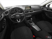 Mazda 3 Sport GS 2017 | Photo 6