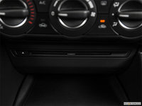 Mazda 3 Sport GS 2017 | Photo 10