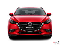 Mazda 3 Sport GT 2017 | Photo 17