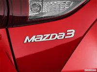Mazda 3 Sport GT 2017 | Photo 25