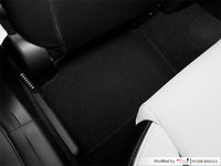 Mazda 3 Sport GT 2017 | Photo 28