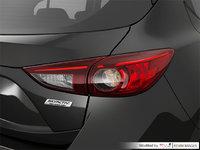 Mazda 3 Sport GX 2017 | Photo 2