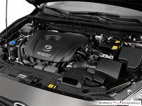 Mazda 3 Sport GX 2017 | Photo 4