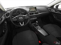 Mazda 3 Sport GX 2017 | Photo 7