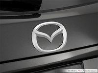 Mazda 3 Sport GX 2017 | Photo 19