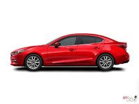 Mazda 3 GS 2017 | Photo 1