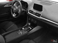 Mazda 3 GS 2017 | Photo 15