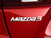 Mazda 3 GS 2017 | Photo 25