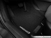 Mazda 3 GX 2017 | Photo 24