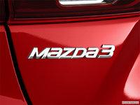 Mazda 3 SE 2017 | Photo 18
