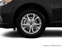 Mazda CX-3 GS 2017 | Photo 4