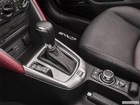 Mazda CX-3 GS 2017 | Photo 22
