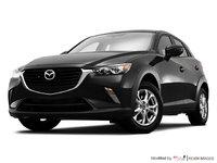Mazda CX-3 GS 2017 | Photo 24
