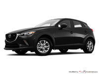 Mazda CX-3 GS 2017 | Photo 31
