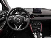 Mazda CX-3 GS 2017 | Photo 52
