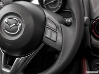 Mazda CX-3 GS 2017 | Photo 55