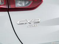 Mazda CX-3 GT 2017 | Photo 45