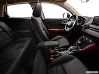 Mazda CX-3 GT 2017 | Photo 54