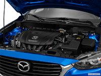 Mazda CX-3 GX 2017 | Photo 10