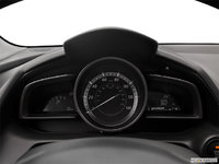 Mazda CX-3 GX 2017 | Photo 15