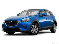 Mazda CX-3 GX 2017 | Photo 28