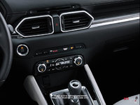 Mazda CX-5 GT 2017 | Photo 8