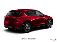 Mazda CX-5 GX 2017 | Photo 3