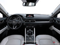 Mazda CX-5 GX 2017 | Photo 6