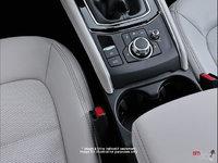 Mazda CX-5 GX 2017 | Photo 9
