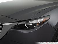 Mazda CX-9 GS-L 2017 | Photo 4