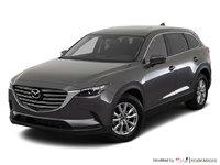 Mazda CX-9 GS-L 2017   Photo 7