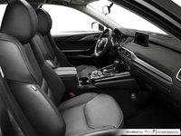 Mazda CX-9 GS-L 2017   Photo 22