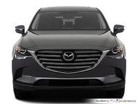 Mazda CX-9 GS-L 2017   Photo 27