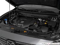 Mazda CX-9 GT 2017   Photo 10