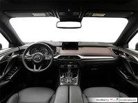 Mazda CX-9 GT 2017   Photo 15